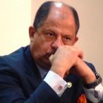 Presidente dijo a sindicato de Japdeva, que están en juego otros contratos, por situación con APM Terminals
