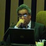 Magistrado José Manuel Arroyo se opone a la reforma al OIJ y aconseja redactar un nuevo proyecto