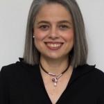 Metodología tarifaria y fijación de tarifas en servicios públicos: sus límites en el Ordenamiento Jurídico