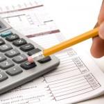 Impuesto a Sociedades es inconstitucional, señala la Sala IV