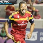 Cuatro ticos están nominados a Latino del Año en la MLS
