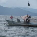 Normativa pesquera no es la ideal, pero permitirá crear planes de fiscalización más rigurosos