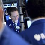 Wall Street abreen positivo
