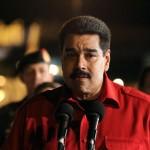 Venezuela solicita a la Celac convocar una reunión para la lucha contra el ébola
