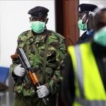 Saber protegerse y no temer al estigma, esencial en la lucha contra el ébola