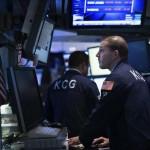Wall Street abre mixto y el Dow Jones sube un 0,29 por ciento