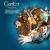 Circo del Sol regresa a Costa Rica: esta vez con Corteo