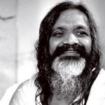 La frase del día Maharishi Mahesh Yogi