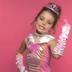 """Campaña """"Princesas groseras"""" critica la desigualdad y el sexismo"""