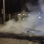 Ministro de Seguridad dice que mantendrán firmeza ante huelguistas en Limón
