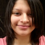Reportan menor de 13 años desaparecida en Alajuelita