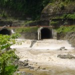 Programa urge a aprovechar fuentes de energía renovables en Centroamérica que se desperdician