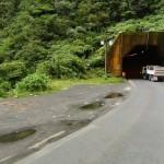 "UCR advirtió que aprobar préstamo de Ruta 32 sin anteproyecto completo era ""lesivo para el país"""