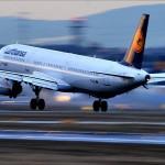 """Atracción de vuelos será determinante para que """"despegue"""" el crecimiento del empleo, dice Ministro"""