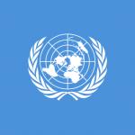 Hoy se celebra el día de las Naciones Unidas