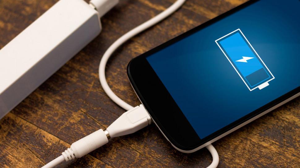 Línea de atención de menores 1147 será gratuita desde teléfonos móviles