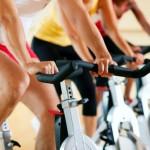 Aunque usted no lo crea: realizar ejercicio de alta intensidad durante tres minutos por semana podría dar grandes beneficios a la salud