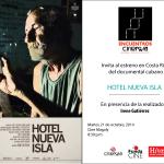 Costa Rica albergará 25 profesionales centroamericanos y cubanos con proyectos cinematográficos