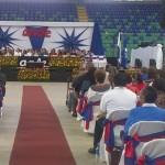Plataforma virtual para participar del congreso de Ande presentó problemas durante primer día