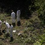 Caso de 11 cuerpos decapitados atiza la indignación en México