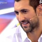 """Diego López recuerda su paso por el Madrid: """"La gente no concebía a otra persona en el sitio de Iker Casillas"""""""