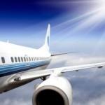 Empresas de la industria aeroespacial buscan oportunidades de negocios en México