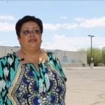 Abren escuela para 200 niños detenidos en un centro de indocumentados en EEUU