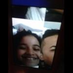 Reportan niña de 11 años desaparecida en Tres Ríos, menor viste uniforme escolar