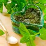 ¿El mentol, eucalipto y la manzanilla realmente limpian las vías respiratorias?