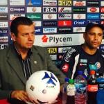 El sueño de la Selección Sub-17 arrancará en Liberia la próxima semana