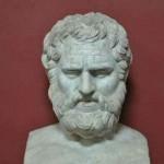 La frase del día Tales de Mileto