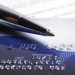 Hacienda no recaudará 20 mil millones de colones más por prórroga al cobro con tarjetas