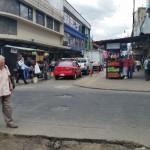 Bulevares de San José de calle 8 y 3 estarían terminados en diciembre