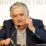 La franqueza de Mujica y sus quebraderos de cabeza diplomáticos