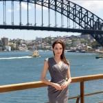 """Jolie no comprará casa en Londres si los laboristas introducen el """"impuesto sobre mansiones"""""""