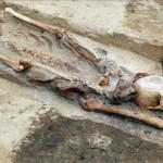 """Científicos estadounidenses desvelan el misterio de los """"vampiros"""" polacos"""