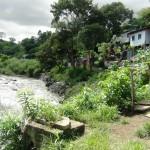 Medidas de protección en los ríos de la GAM son insuficientes, subraya Contraloría