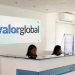 Multinacional cerró operaciones en el país y buscó sustitución, pero negó pago de derechos a varios empleados