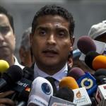 Retrasada la audiencia del opositor venezolano Leopoldo López al 5 de enero