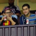 Unafut y Ministerio de Seguridad trabajarán en normativa que regule ingreso y consumo de alcohol en estadios