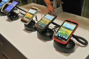 Detenido por asaltar y llevarse 30 celulares de tienda en Cartago