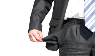 De desempleados a exitosos empresarios: la clave fue reinventarse