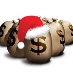 Programas de adelanto de aguinaldo pierden atractivo entre entidades financieras