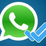 WhatsApp web presenta problemas de seguridad… ¡Tenga cuidado!