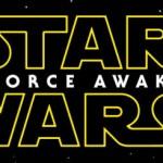 "¡Acabó la espera! Revelan expectativa de Star Wars Episodio VII: ""The Force Awakens"""