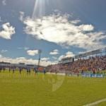 Cartaginés cambia de opinión y ahora será visita en su propia casa ante Limón FC