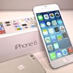 Entregue su iPhone o Samsung usado y reciba una rebaja en el iPhone más reciente