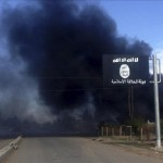 Las fuerzas iraquíes recuperan dos poblaciones en el oeste de Irak