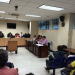 Tribunal Penal de Limón absolvió a sospechosos de asesinar al ambientalista Jairo Mora
