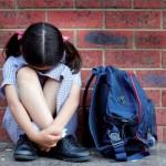 En seis meses reportan 76 niños víctimas de violencia sexual, un caso más que lo registrado en todo el 2014